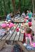 Périscolaire, Cantine et Camp d'été