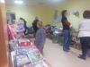 Kleider- und Spielebörse