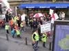 Manifestation en faveur des langues régionales