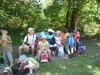 Mini-camp été 2012