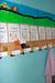 La maternelle en photos
